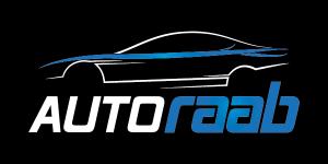 Auto_Raab_Logo
