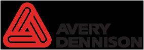 Avery-Dennison-Logo_scheibentönung