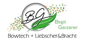 Birgit_Garzaner_Logo