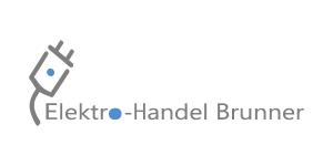 Elektro_Handel_Brunner_Logo