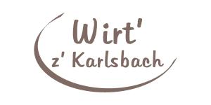 Gasthof_Pröll_logo