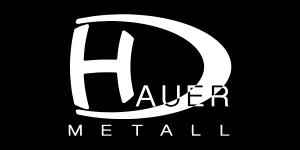 Hauer_Metall_Logo