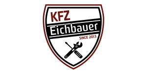 KFZ_Eichbauer_Logo