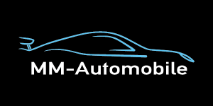 MM_Automobile_Logo