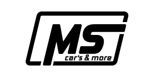 MS_Carsandmore_Logo