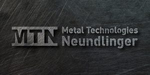 MTN_Austria_Logo