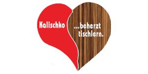 Tischlerei_Kalischko_logo