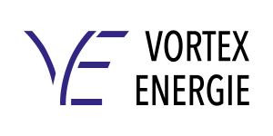 Vortex_Energie_Logo