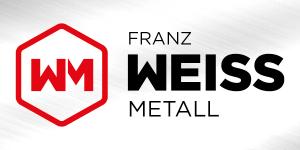 Weiss_Metall_Logo