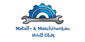 metall_und_Maschinenbau_Hödl_Logo