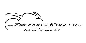 zweirad_Kogler_Logo
